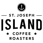 St. Joseph Island Coffee Roasters